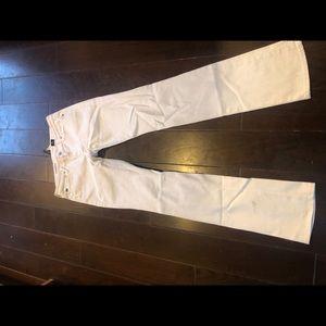 Ag skinny jeans sz 28